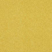 ANGEBOT Schöne frische gelbe Teppichfliesen