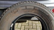 Wohnmobilreifen Michelin 225 75 R