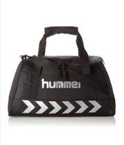 Hummel Authentic sport s bag