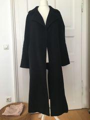 Max Mara Manuela Mantel Coat