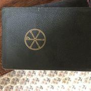 Gebet- und Gesangbuch des Bistum