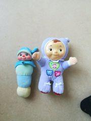 Spielzeuge zum einschlafen und kuscheln