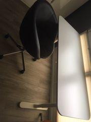 Ikea Möbel Solsta 2er Schlafsofa