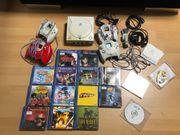 SEGA Dreamcast Mega-Pack