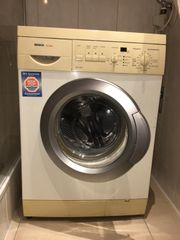 Waschmaschine Bosch Maxx WFO 2840