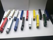 Modell Spielzeug LKWs