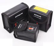 Batterie Tasche für DJI Mavic