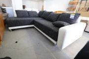sofa l-form -ld210710