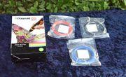 Polaroid Play 3D Drucker-Stift PLA