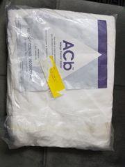 Allergie Bettbezug ACb 135x200 neu