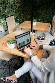Mit einem Digitalisierten Business seine