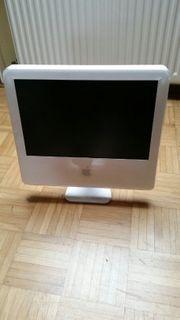 Apple Apple iMac G5 Netzteil