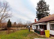 Landhaus Ungarn Nr 20 165