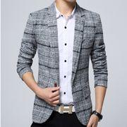 verkaufe stylischen Sakko Bläser
