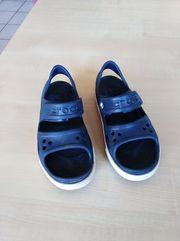 Crocs Sandalen C13