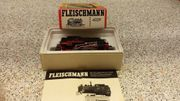 Fleischmann H0 Dampflok 4029