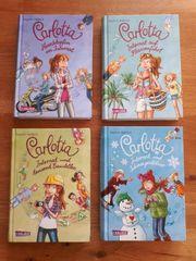 Carlotta Bücher