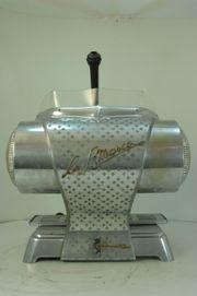 La San Marco - Lollobrigida - Espressomaschine
