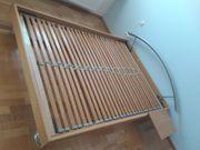 Schönes Bett 1 40 m