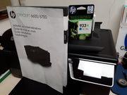 Drucker HP 6700