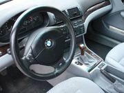 320i BMW 1998 er 6