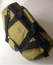 Reisetasche - Sporttasche