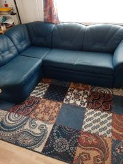 Schlaf couch