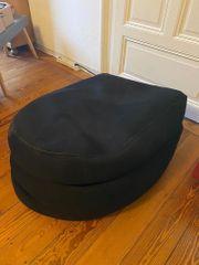 Ikea Sitzsack Bussan