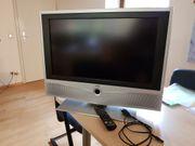 Loewe Xelos A26 DVB-C T -