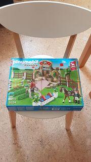 Playmobil Diverse Artikel