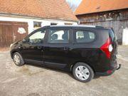 Dacia Lodgy 1 6 SCe