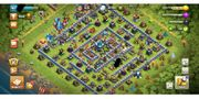 Clash of Clans RH13 MAX