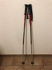 Skistöcke Kinder - 105cm