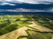 Suche landwirtschaftliche Fläche