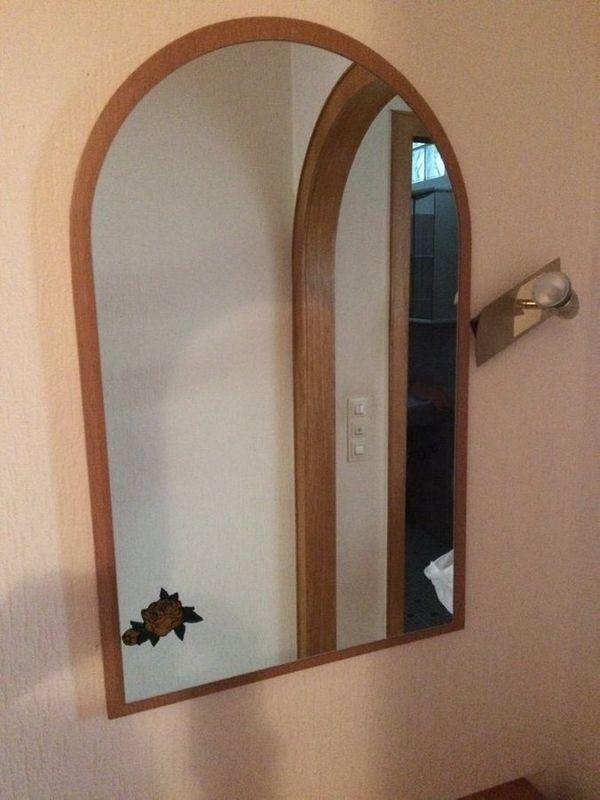 Spiegel für Diele