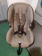 Kindersitz von maxi cosi