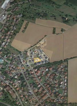 Grundstücke, Bauplätze - Top Grundstück in toller Lage