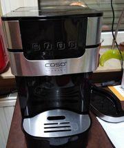 Caso 1860 HD1000 Blitz-Wasserkocher