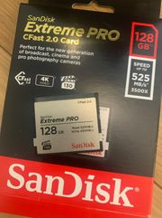 Canon C200 EOS C Digitalkamera