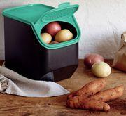 Kartoffel-Lager Tupper NEU