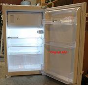 ATLANTIC Einbau-Kühlschrank