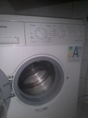 Waschmaschine Siemens SIWAMAT XLM 1420