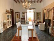 Luxuriöses Ferienhaus auf Mallorca direkt