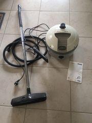Einhell Hot Clean DAR 1000