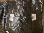 Jacken Mix Großhandel B2B Sonderposten