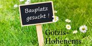 Grundstück Haus Götzis Hohenems
