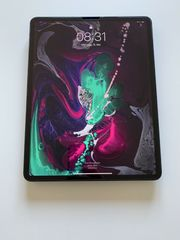 iPad Pro 12 9 - 3 Generation