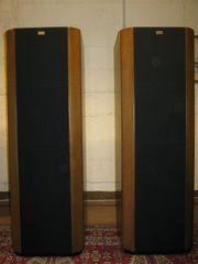 Quadral Lautsprecher Titan 3