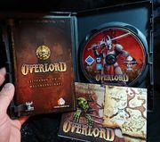 Overlord PC Spiel von Codemasters