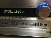 NEU ONKYO TX NR-1008 High-End